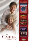 Product Image: Bill & Gloria Gaither & Their Homecoming Friends - The Gaither Collection