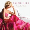 Product Image: Faith Hill - Joy To The World