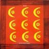 Product Image: Genesis Gospel Singers - N'Tutu