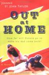 Jeannie St John Taylor - Out at Home
