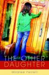 Miralee Ferrell - The Other Daughter