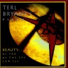 Terl Bryant's Psalm - Beauty As Far As The Eye Can See
