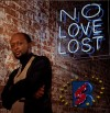 Product Image: Sam Baker - No Love Lost