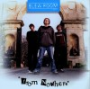 Product Image: Blew Room - From Nowhere