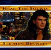 Product Image: Stephen Bennett - Hear The Sound