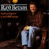Product Image: Ray Bevan - Psalms, Hymns & Spiritual Songs