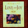 Product Image: FairHope Records - Songs Of Love And Joy