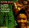 Product Image: Sister Blaze - Vukani: The Soul Of Modern African Gospel
