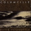 Product Image: David Fitzgerald - Columcille