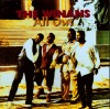 Product Image: The Winans - All Out