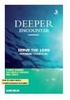 John Wilks - Deeper Encounter: Serve the Lord