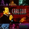 Product Image: Carlton Pearson And The Azusa Mass Choir - Live At Azusa 2