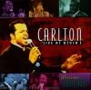 Product Image: Carlton Pearson And The Azusa Mass Choir - Live At Azusa 2