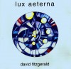 Product Image: David Fitzgerald - Lux Aeterna
