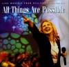 Product Image: Live Worship From Hillsongs Australia - All Things Are Possible