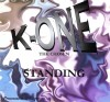 Product Image: K-One The Chosen - Standing