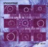 Product Image: Shoormal - Indigo Skies