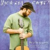 Product Image: Michael Card - Joy In The Journey: Ten Years Of Greatest Hits