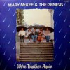 Product Image: Mary McKee & The Genesis - We're Together Again