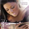 Product Image: Juanita Bynum - Pour My Love On You