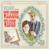Product Image: The Welcome Wagon - Welcome To The Welcome Wagon