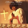 Product Image: Albertina Walker - Let's Go Back: Live In Chicago