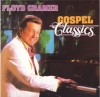 Product Image: Floyd Cramer - Gospel Classics