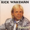 Product Image: Rick Wakeman - Tribute