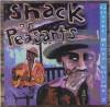 Product Image: Shack of Peasants - Gospel Blues Vol 2
