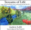Product Image: Andrew Lobb, David Adam, Ray Simpson - Streams Of Life