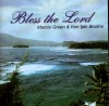 Product Image: Marcia Green & Ken Ijah Boothe  - Bless The Lord