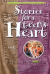 Judy Gordon & Nancy Jo Sullivan - Stories for a Teen's Heart, Book 3