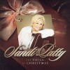 Sandi Patty - The Voice Of Christmas