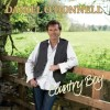 Product Image: Daniel O'Donnell - Country Boy