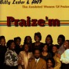 Product Image: Billy Lester & AWP - Praize'm