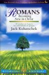 Jack Kuhatschek - LifeBuilder: Romans