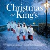Product Image: King's College Choir, Cambridge  - Christmas At King's