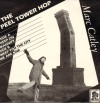 Product Image: Marc Catley - The Peel Tower Hop