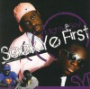 Product Image: Mighty & Seyi - Seek Ye First