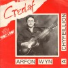 Product Image: Arfon Wyn - Credaf?Haul Yr Haf