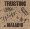 Product Image: Malachi - Trusting