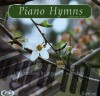 Product Image: Piano... - Piano Hymns Vol 2: 15 Timeless Hymns For Worship