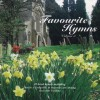 Product Image: The Scottish Festival Singers - Favourite Hymns Vol 3