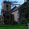 Product Image: The Scottish Festival Singers - Favourite Hymns Vol 4
