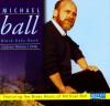 Product Image: Black Dyke Band - Michael Ball