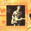 Product Image: Brian Houston - Roller Coaster