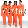 Product Image: Virtue - Virtue