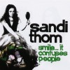 Product Image: Sandi Thom - Smile... It Confuses People