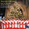 Product Image: Ely Cathedral Girls' Choir, Sarah MacDonald - Sing Reign Of Fair Maid