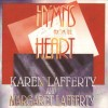 Karen Lafferty And Nargaret Lafferty - Hymns From The Heart